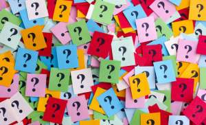 questions-stepanpopov-sstock